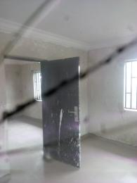 1 bedroom mini flat  Mini flat Flat / Apartment for rent Off Bola Ahmed Tinubu Road, Bogije Ibeju Lekki Eputu Ibeju-Lekki Lagos