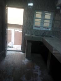 1 bedroom mini flat  Flat / Apartment for rent at ogudu round about  Ogudu Lagos