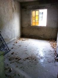 1 bedroom mini flat  Mini flat Flat / Apartment for rent Abule Oja Abule-Ijesha Yaba Lagos