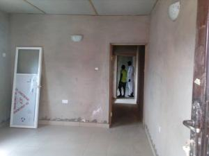 1 bedroom mini flat  Mini flat Flat / Apartment for rent Opeki bus stop Ipaja Ipaja Lagos