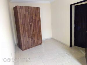 1 bedroom mini flat  Flat / Apartment for rent Saint George avenue Thomas estate Ajah Lagos