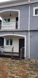 1 bedroom mini flat  Mini flat Flat / Apartment for rent akute, Yakoyo/Alagbole Ojodu Lagos