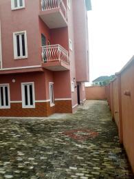 1 bedroom mini flat  Mini flat Flat / Apartment for rent Ado, Badore  Badore Ajah Lagos