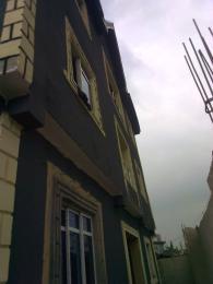 1 bedroom mini flat  Mini flat Flat / Apartment for rent Shomolu  Onipanu Shomolu Lagos