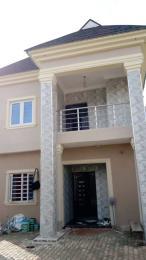 1 bedroom mini flat  Mini flat Flat / Apartment for rent Off AIT road Alagbado Alagbado Abule Egba Lagos