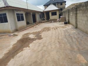 1 bedroom mini flat  Mini flat Flat / Apartment for rent Ayetoro itele, close to Ayobo Ayobo Ipaja Lagos