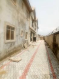 1 bedroom mini flat  Mini flat Flat / Apartment for rent Ajah  Awoyaya Ajah Lagos