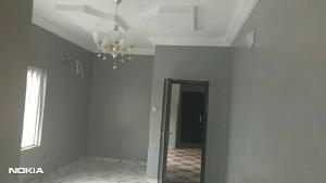 1 bedroom mini flat  Flat / Apartment for rent Freedom way  Lekki Phase 1 Lekki Lagos