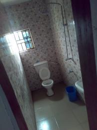 1 bedroom mini flat  Mini flat Flat / Apartment for rent Ayobo Ipaja road Ayobo Ipaja Lagos