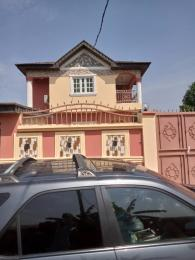 1 bedroom mini flat  Mini flat Flat / Apartment for rent Ikola command road Ipaja road Ipaja Lagos