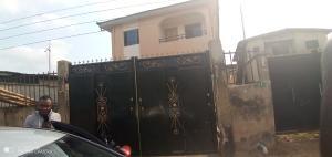 1 bedroom mini flat  Flat / Apartment for rent Iyana paja Iyana Ipaja Ipaja Lagos