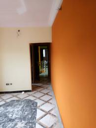 1 bedroom mini flat  Mini flat Flat / Apartment for rent Iyana paja Iyana Ipaja Ipaja Lagos
