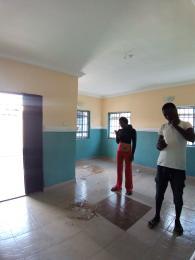 1 bedroom mini flat  Mini flat Flat / Apartment for rent Ipaja road, ayobo Ayobo Ipaja Lagos