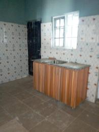 2 bedroom Flat / Apartment for rent Ipaja road Baruwa Ipaja Lagos