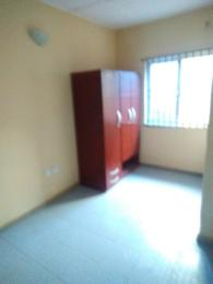 1 bedroom mini flat  Mini flat Flat / Apartment for rent Lastbustop Ago palace Okota Lagos