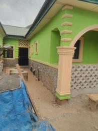 1 bedroom mini flat  Mini flat Flat / Apartment for rent Grandmate Ago palace Okota Lagos