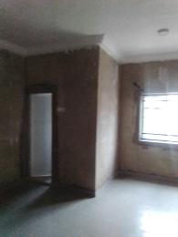 1 bedroom mini flat  Mini flat Flat / Apartment for rent Okoye Street Bucknor estate Bucknor Isolo Lagos