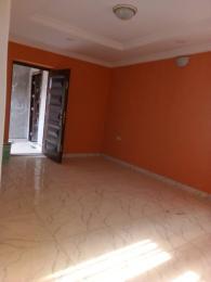 1 bedroom mini flat  Mini flat Flat / Apartment for rent - Ipaja Ipaja Lagos