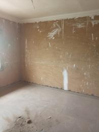 1 bedroom mini flat  Mini flat Flat / Apartment for rent Pedro Palmgroove Shomolu Lagos