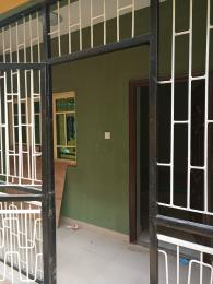 1 bedroom mini flat  Mini flat Flat / Apartment for rent Habebi oyewole Ifako-gbagada Gbagada Lagos