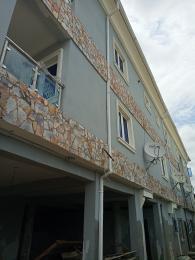 1 bedroom mini flat  Mini flat Flat / Apartment for rent Yetunde Brown  Ifako-gbagada Gbagada Lagos