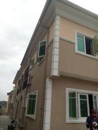 1 bedroom mini flat  Shared Apartment Flat / Apartment for rent Igboho street Ogudu-Orike Ogudu Lagos