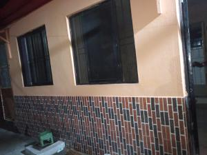 1 bedroom mini flat  Mini flat Flat / Apartment for rent Adegboyega Ifako-gbagada Gbagada Lagos