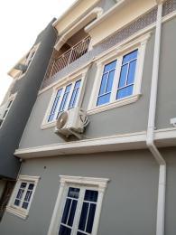1 bedroom mini flat  Mini flat Flat / Apartment for rent Ikola Command  Alimosho Lagos