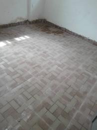 1 bedroom mini flat  Mini flat Flat / Apartment for rent Iyana oworo  Oworonshoki Gbagada Lagos