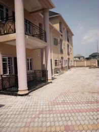 1 bedroom mini flat  Mini flat Flat / Apartment for rent Lake view Amuwo Odofin Amuwo Odofin Lagos