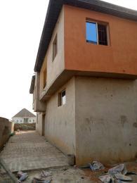 1 bedroom mini flat  Mini flat Flat / Apartment for rent Olowora off berger via isheri. Olowora Ojodu Lagos