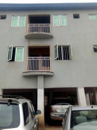 1 bedroom mini flat  Mini flat Flat / Apartment for rent Onigbongbo LSDPC Maryland Estate Maryland Lagos