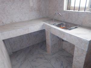1 bedroom mini flat  Mini flat Flat / Apartment for rent Meyaki Oworonshoki Gbagada Lagos