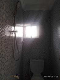 1 bedroom mini flat  Mini flat Flat / Apartment for rent Afric Alaka/Iponri Surulere Lagos