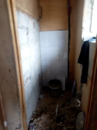1 bedroom mini flat  Mini flat Flat / Apartment for rent Olonode street  Alagomeji Yaba Lagos
