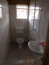 1 bedroom mini flat  Mini flat Flat / Apartment for rent Ojuelegba Ojuelegba Surulere Lagos