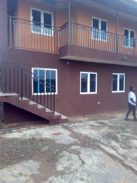 1 bedroom mini flat  Self Contain Flat / Apartment for rent Command Ipaja road Ipaja Lagos