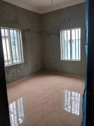 1 bedroom mini flat  Mini flat Flat / Apartment for rent - Sangotedo Lagos