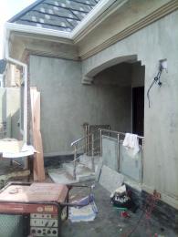 1 bedroom mini flat  Mini flat Flat / Apartment for rent Winners Estate  Abule Egba Abule Egba Lagos