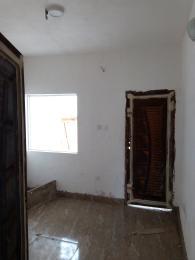 1 bedroom mini flat  Mini flat Flat / Apartment for rent Off Shiloh street  Ikorodu road(Ilupeju) Ilupeju Lagos