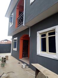 1 bedroom mini flat  Mini flat Flat / Apartment for rent Ha Yaba Lagos