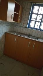 3 bedroom Blocks of Flats House for rent Abule ado Satellite Town Amuwo Odofin Lagos - 2