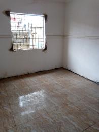 1 bedroom mini flat  Mini flat Flat / Apartment for rent Ilupeju street Bye pass Ilupeju Ilupeju Lagos