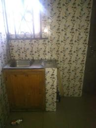 1 bedroom mini flat  Mini flat Flat / Apartment for rent Badagry Badagry Lagos