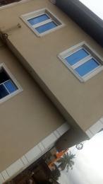 1 bedroom mini flat  Flat / Apartment for rent close to the road Oko oba Agege Lagos - 0