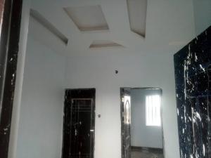 1 bedroom mini flat  Mini flat Flat / Apartment for rent Ogunfayo area, close Mayfair Garden. Ibeju-Lekki Lagos