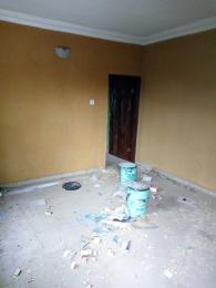 1 bedroom mini flat  Flat / Apartment for rent Abiola estate Ayobo Ipaja Lagos