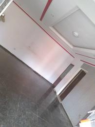 1 bedroom mini flat  House for rent Oluwaga Ipaja Ipaja Lagos