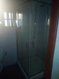 1 bedroom mini flat  Mini flat Flat / Apartment for rent Ayobo Ipaja Lagos