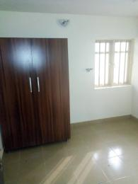 1 bedroom mini flat  Mini flat Flat / Apartment for rent Ojo Ojo Lagos